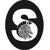 Strena Shop logo